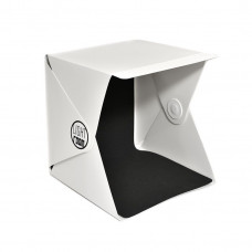 Световой бокс (Cubelite) с LED подсветкой